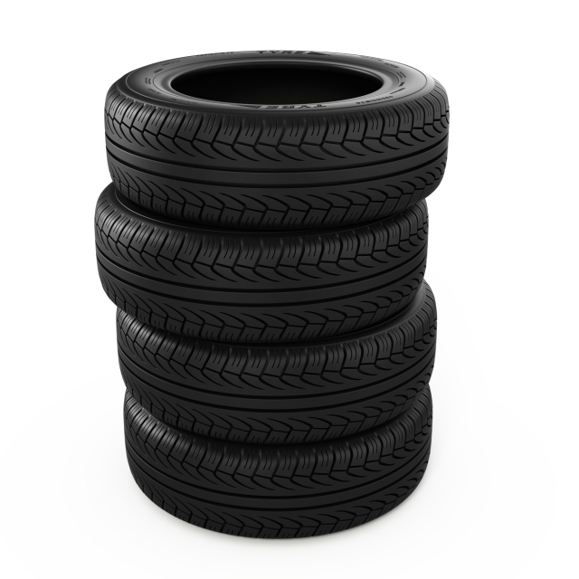 tires_106413299