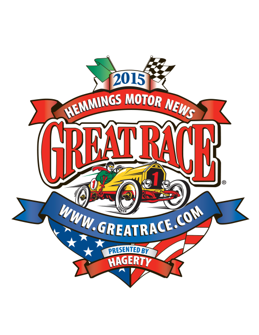 great_race_2015