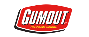 gumout_logo_2015