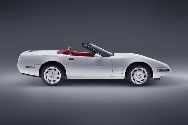 2015-One-Millionth-Chevrolet-Corvette-Restored-2-627x418