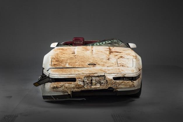 2015-One-Millionth-Chevrolet-Corvette-Restored-5-627x418