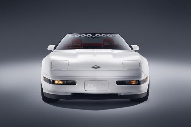 2015-One-Millionth-Chevrolet-Corvette-Restored-627x418