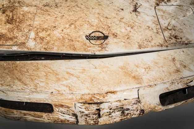 2015-One-Millionth-Chevrolet-Corvette-Restored-8-627x418